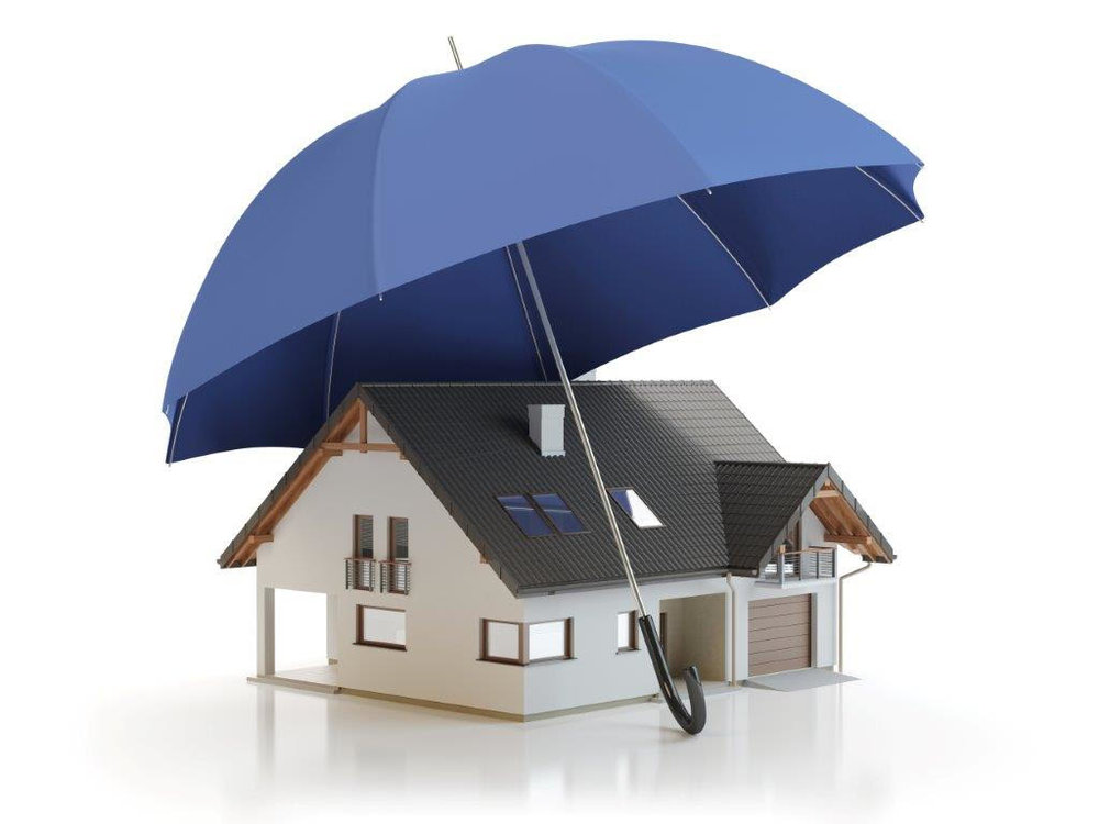 Fraser Financial Services Home Insurance