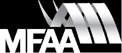 mfaa_logo.png