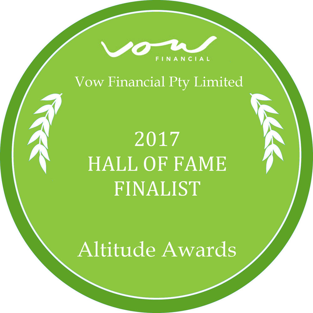 Award Hall of Fame Finalist 2017 (003).jpg