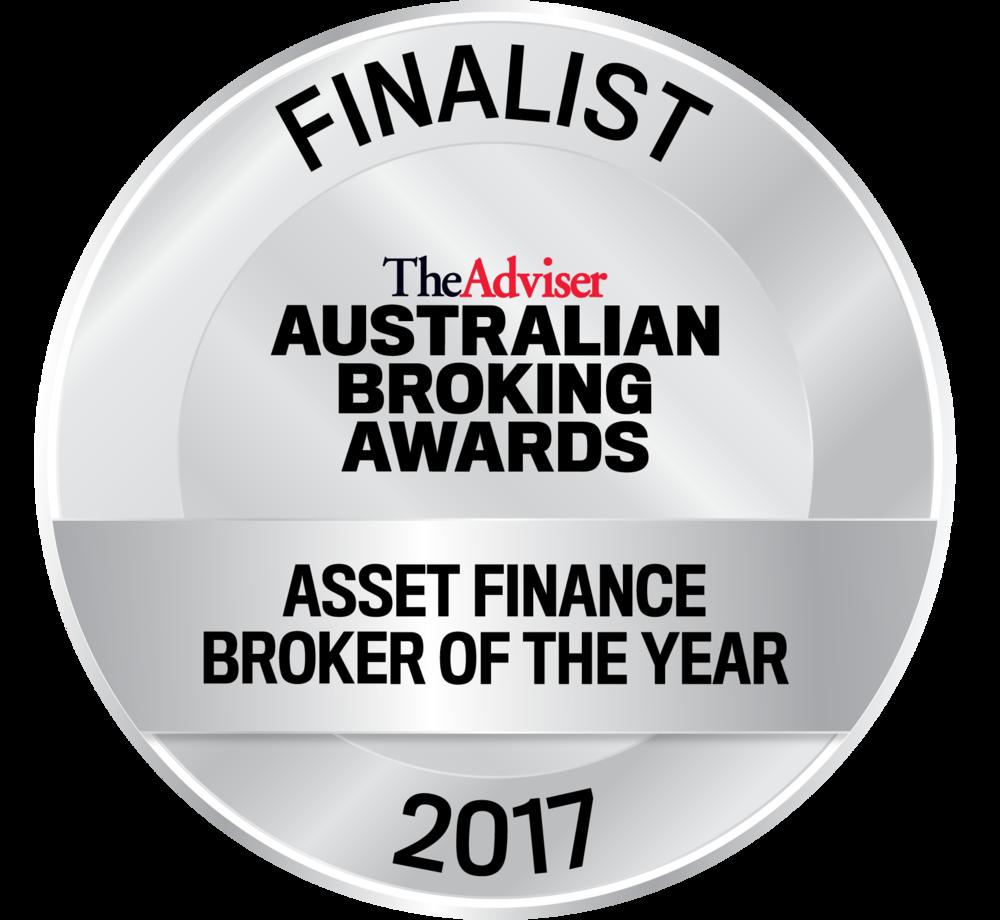 ABA 2017 Asset Broker Finalist.png