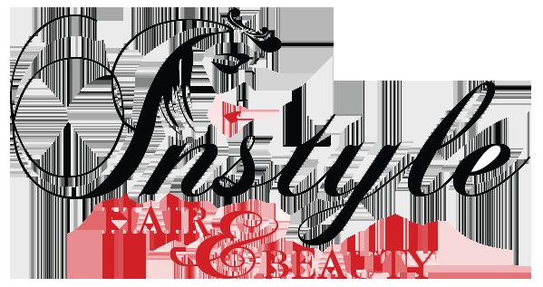 168f3482eac Instyle Hair & Beauty | Hair Salon | Hairdresser | Beauty Salon ...