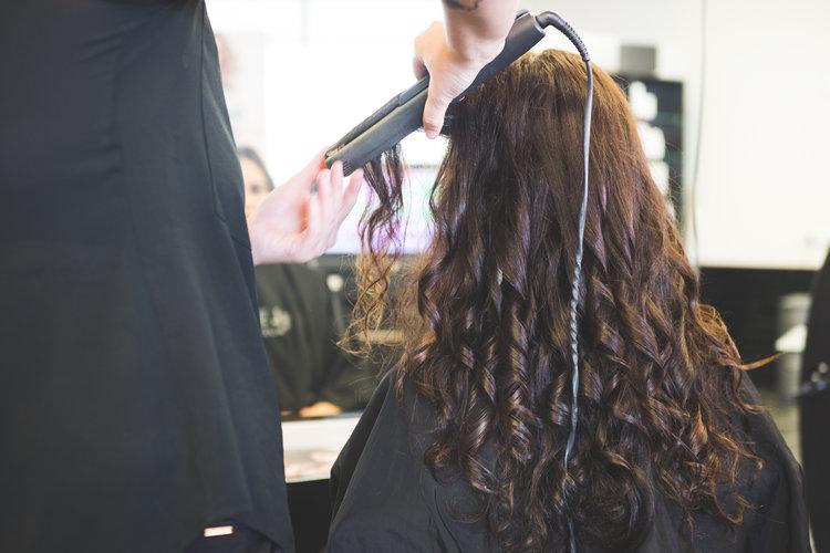 Instyle Hair & Beauty   Hair Salon   Hairdresser   Beauty Salon ...