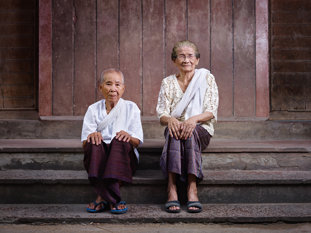 two-senior-asian-women.jpg