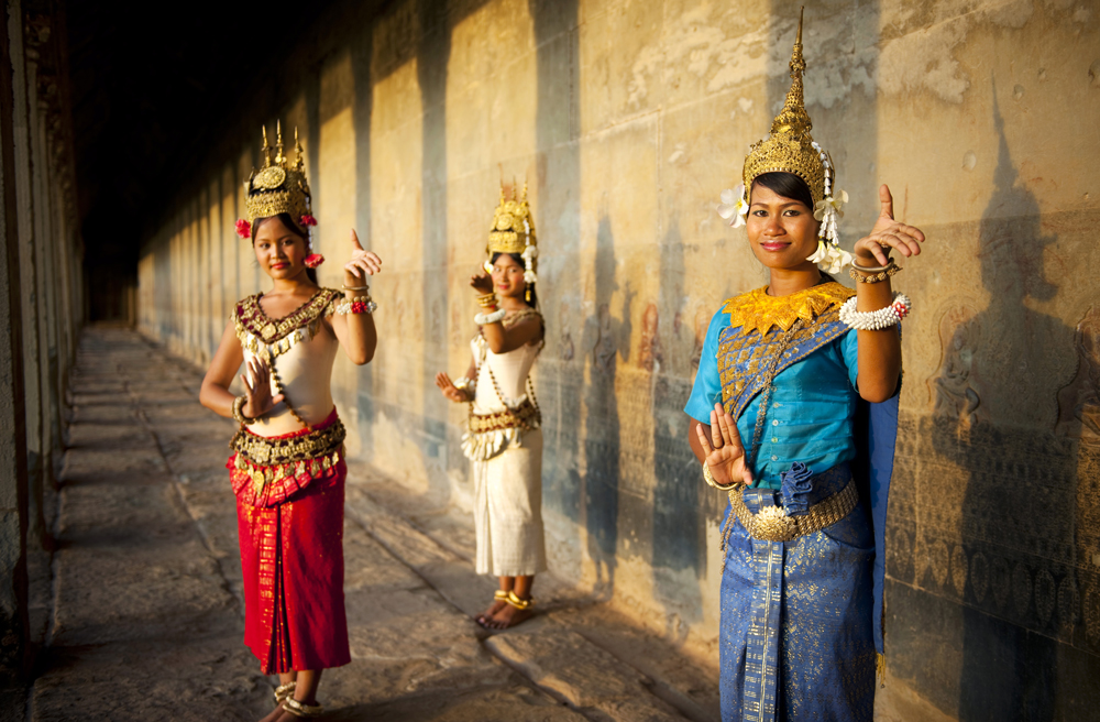 cambodian-traditional-culture.jpg