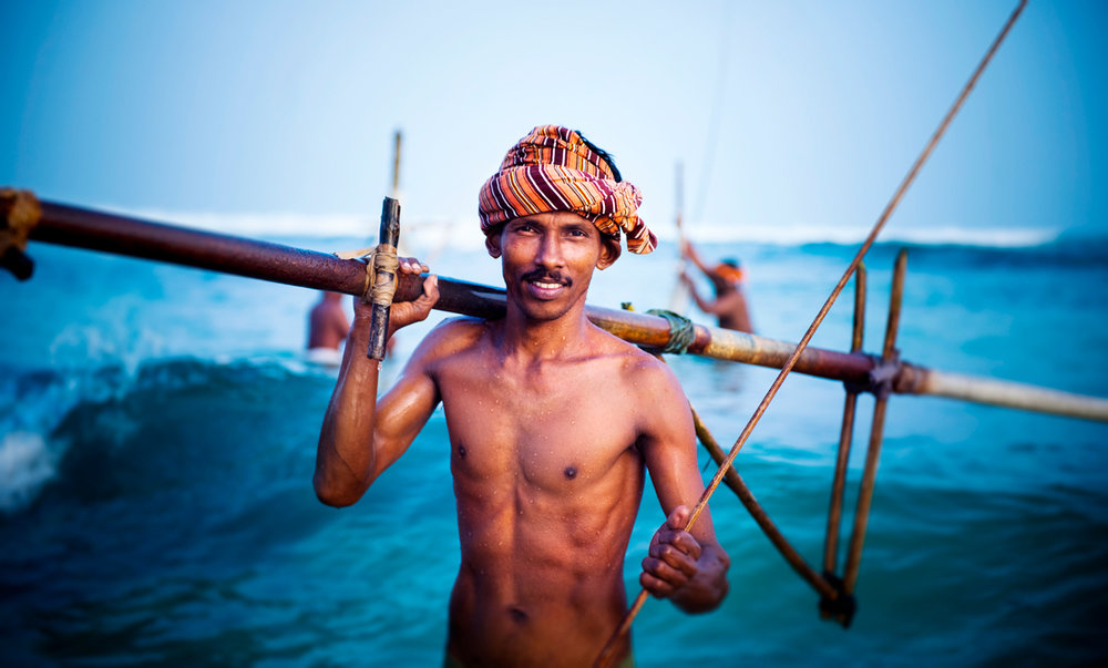smiling-fisherman-portrait-cultural-fishing.jpg
