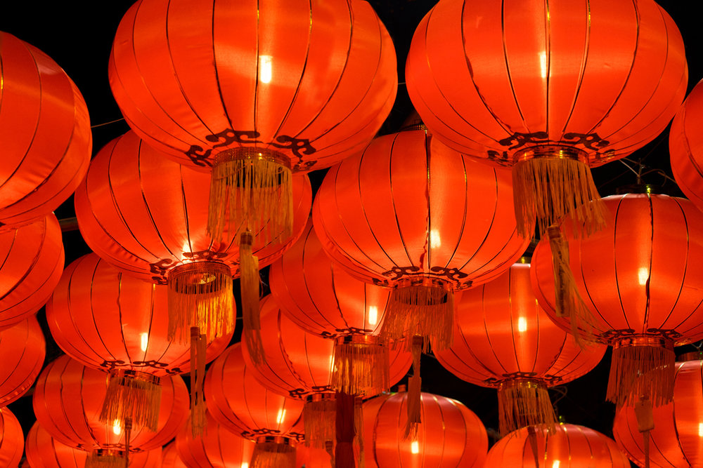 chinese-lanterns-new-year.jpg
