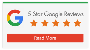 google-reviews-badge.png