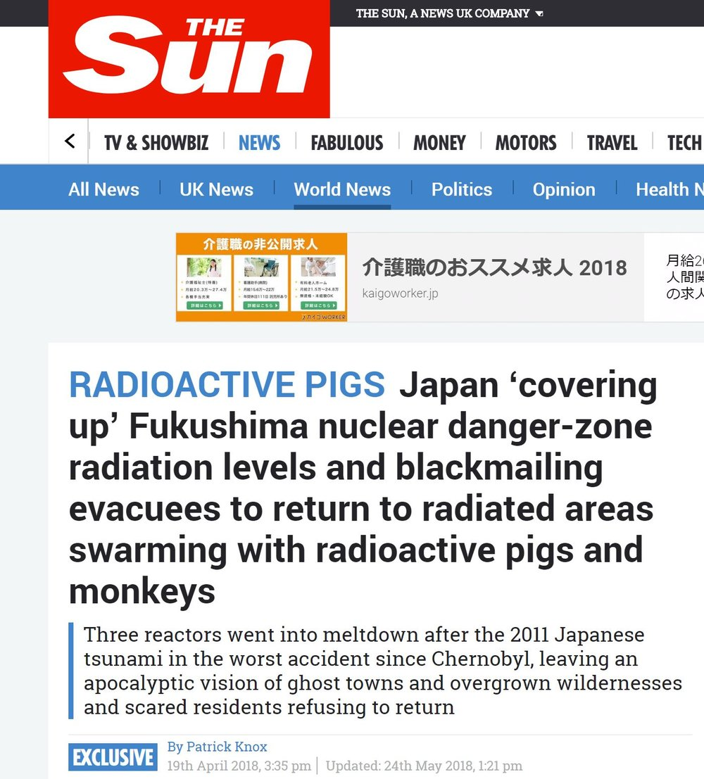 https://www.thesun.co.uk/news/6092789/fukishima-cover-up-radiation-japan-campaigners-nuclear-residents-scared/