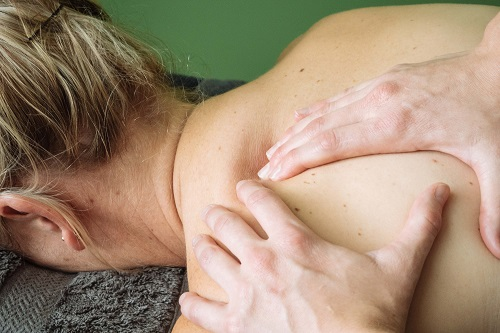 Massage services at Central Mallee Osteopathy in Swan Hill, Kerang & Sea Lake.jpg