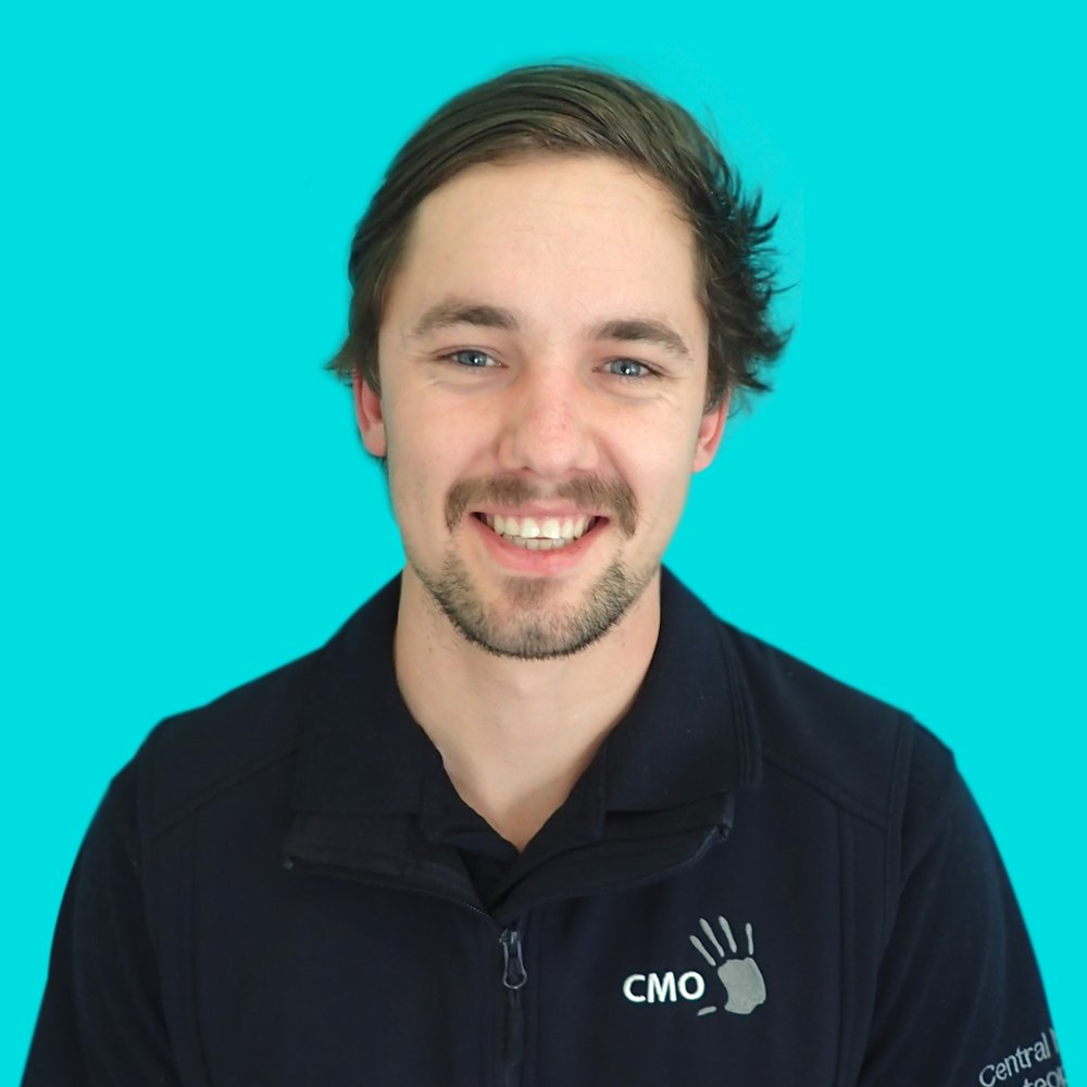 Mick Osteopath Our Team.jpg
