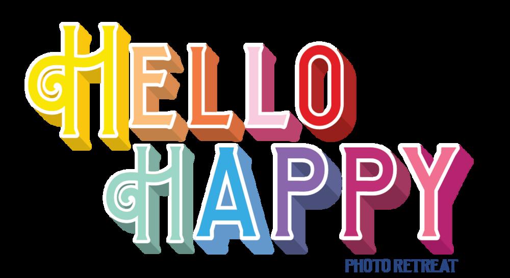 Hello happy!.png