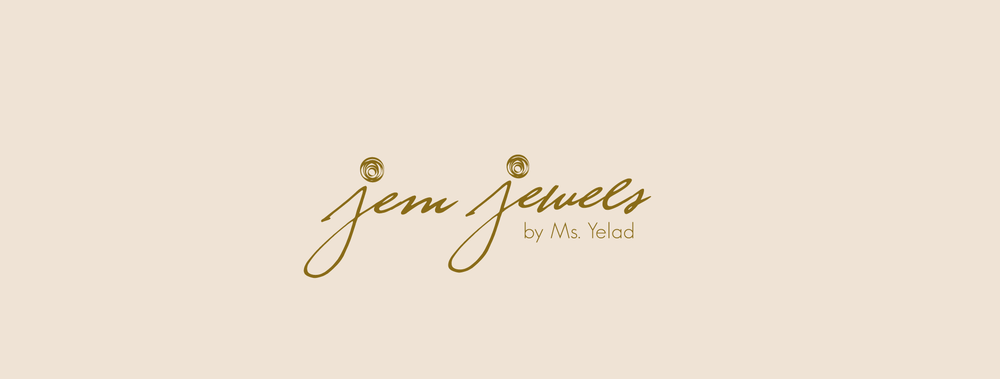 Jem-Jewels-by-Ms.-Yelad.png