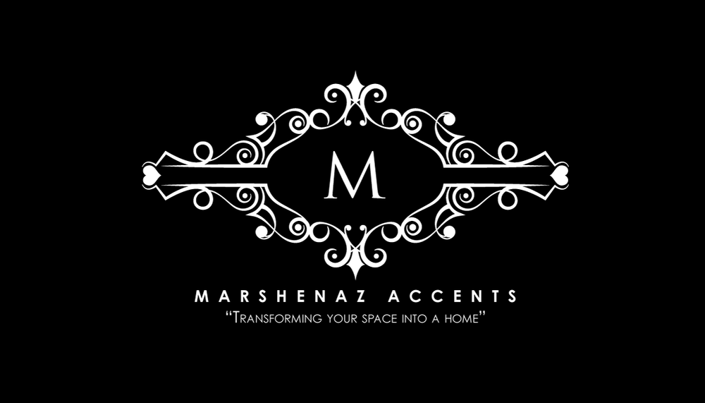 Marshenaz-Accents-Business-card-front.png