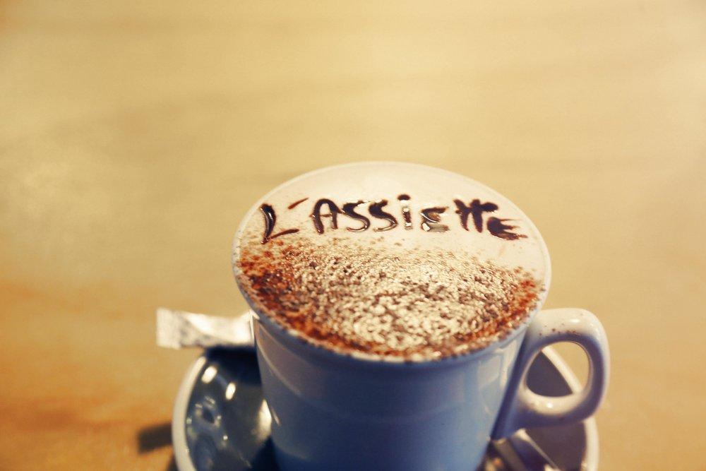 L'Assiette-7469.jpg