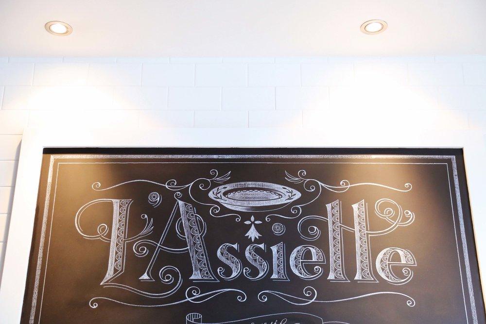 L'Assiette-6974.jpg