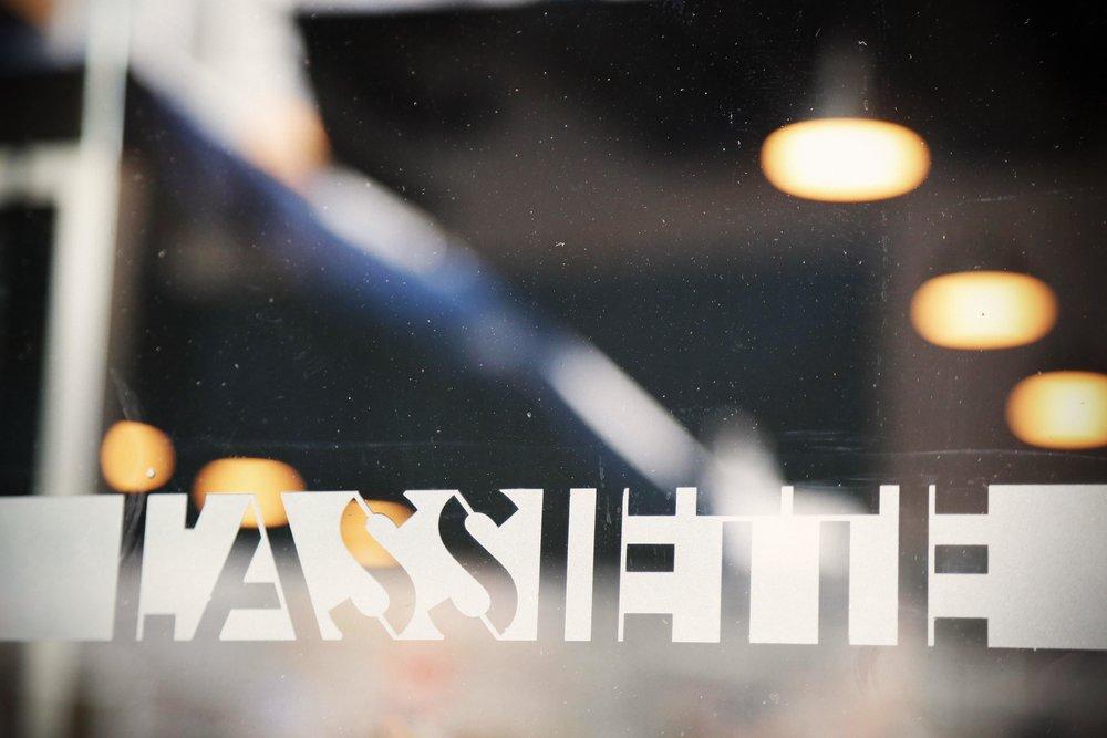L'Assiette-7008.jpg