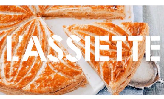 L'Assiette.png