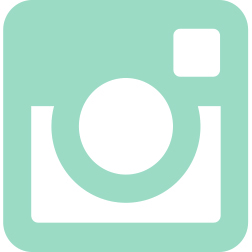 Instagram Logo Blue Assiette.jpg