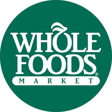 Local Whole Foods Markets donate their unsaleable produce to us, allowing us to feed our animal varied and high quality produce that's often locally sourced.