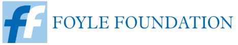 Foyle-Foundation.PNG