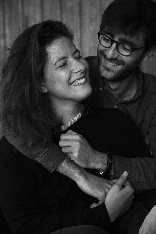 Ines-Aramburo-couple-IMG_2635-BW.jpg