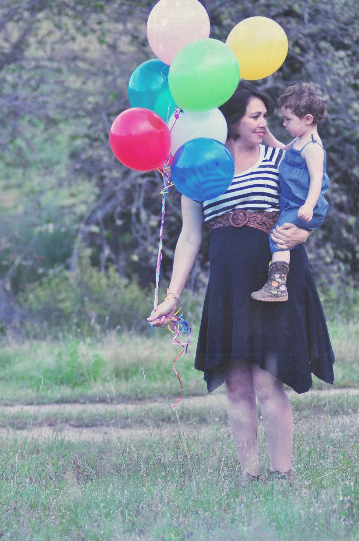 Ines-Aramburo-Maternity-Family-DSC_0672.jpg