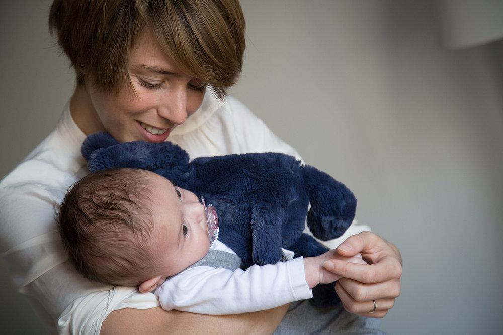 Ines-Aramburo-photography-human-newborn-baby.jpg