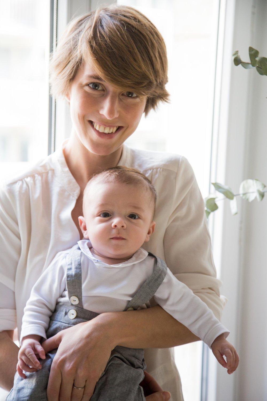 Ines-Aramburo-Family-Maternity-Newborn-IMG_4396-2.jpg