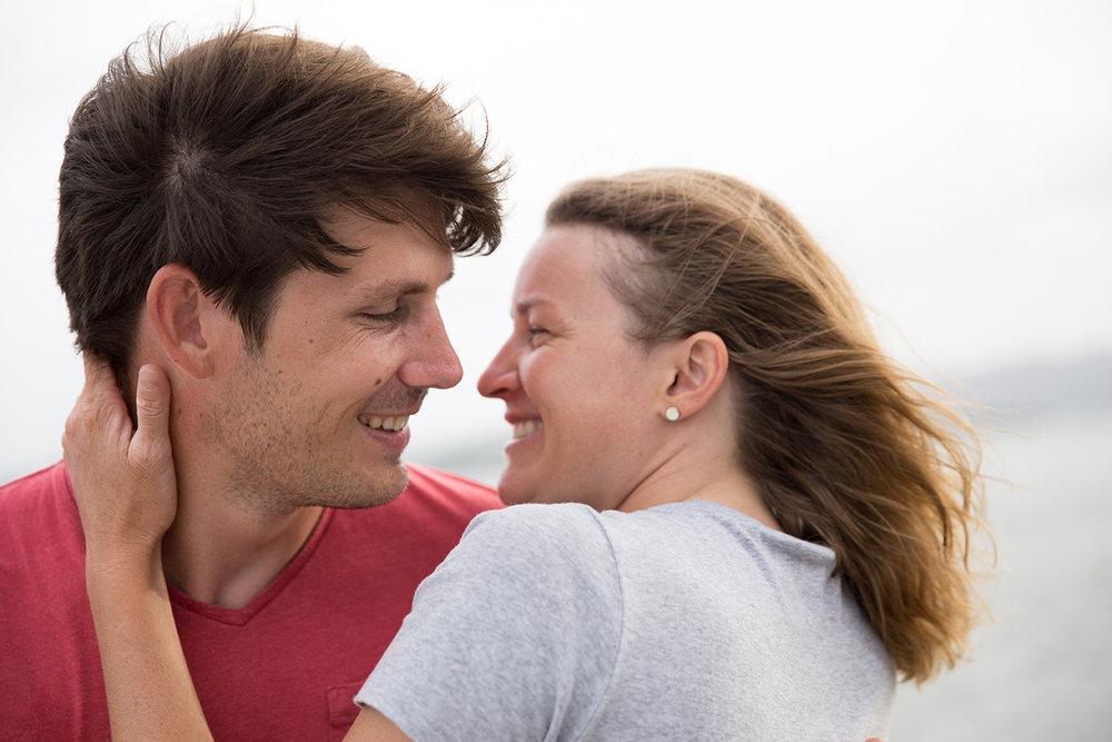 Ines-Aramburo-couple-photo-engagement-savethedate-paris-session-5776.jpg