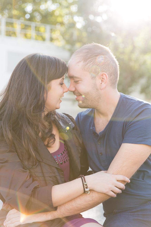 Ines-Aramburo-couple-photo-engagement-savethedate-paris-session-7484.jpg
