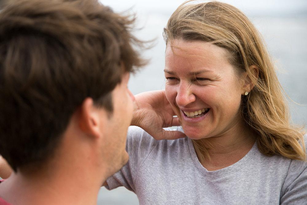 Ines-Aramburo-couple-photo-engagement-savethedate-paris-martinique-session-5707.jpg