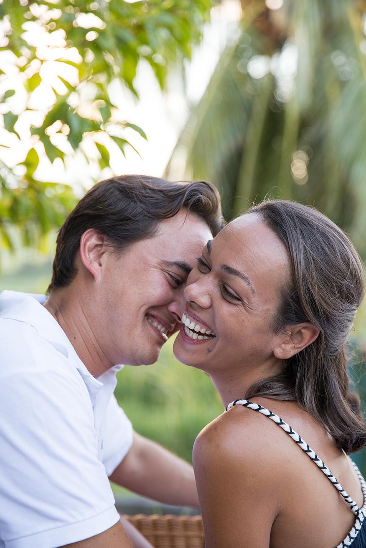Ines-Aramburo-couple-photo-engagement-savethedate-paris-session-6062.jpg