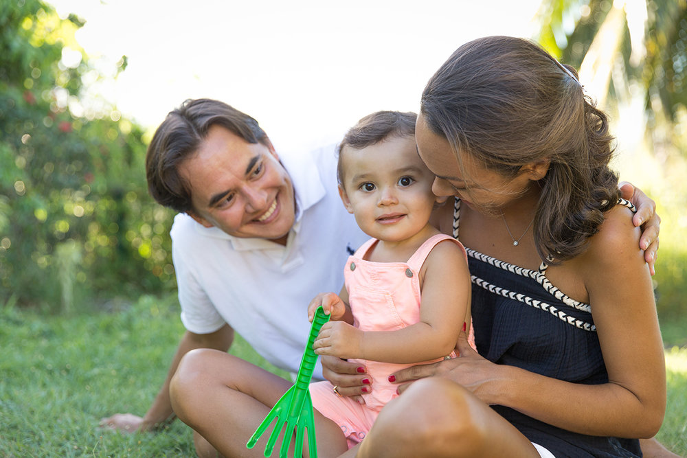 Ines-Aramburo-portrait-photo-family-famille-paris-session-6007.jpg