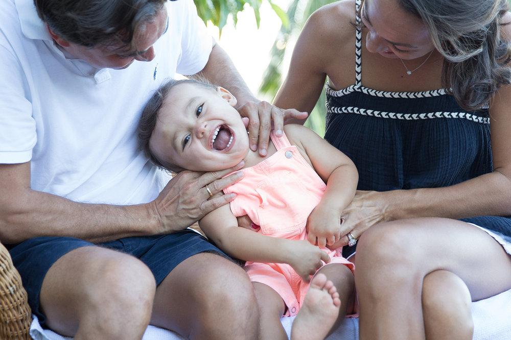 Ines-Aramburo-portrait-photo-family-famille-paris-session-6097.jpg