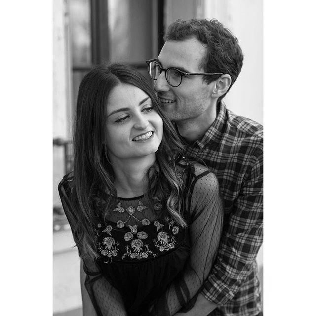 Lovers ✨ . . . #parisphotographer #photosessionparis #instaphoto #photooftheday #potd #parisphotography #photographeparis #parisphotosession #inesaramburo #sessionphoto #parisphoto  #paris #todaysbeauty #seancephoto #seancephotoparis #parisportrait  #pariscouple #lovephotography #parisisforlovers #coupleportrait #engagementphotos #sessionphotofiancailles #seancephotoparis #seancephotocouple #couplegoals