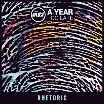 AYTL-Rhetoric-3000.jpg