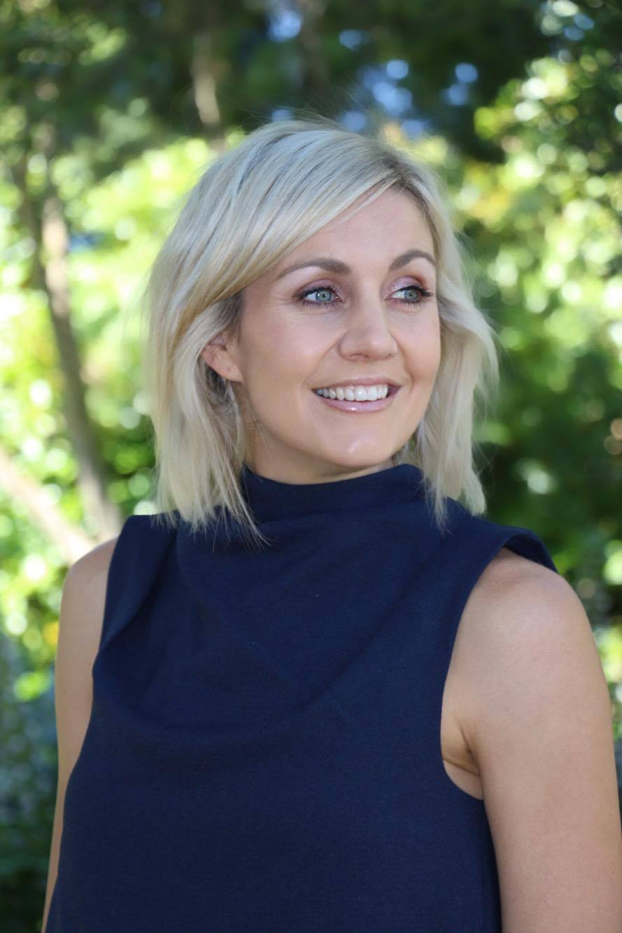 Gemma Douglas -  + Grad-Dip TeaCHing+ diploma in coaching + NLP Practitioner+ MusB, Otago University+ 5 years in the corporate world+Wife+Mother of 3+Meditation, Mindfulness and Music