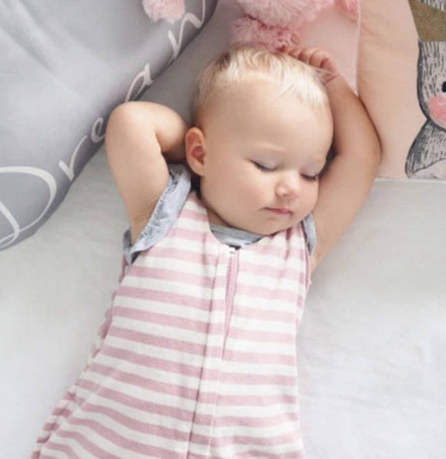 The Sleepstore -