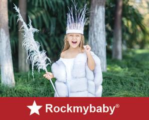 rockmybaby -