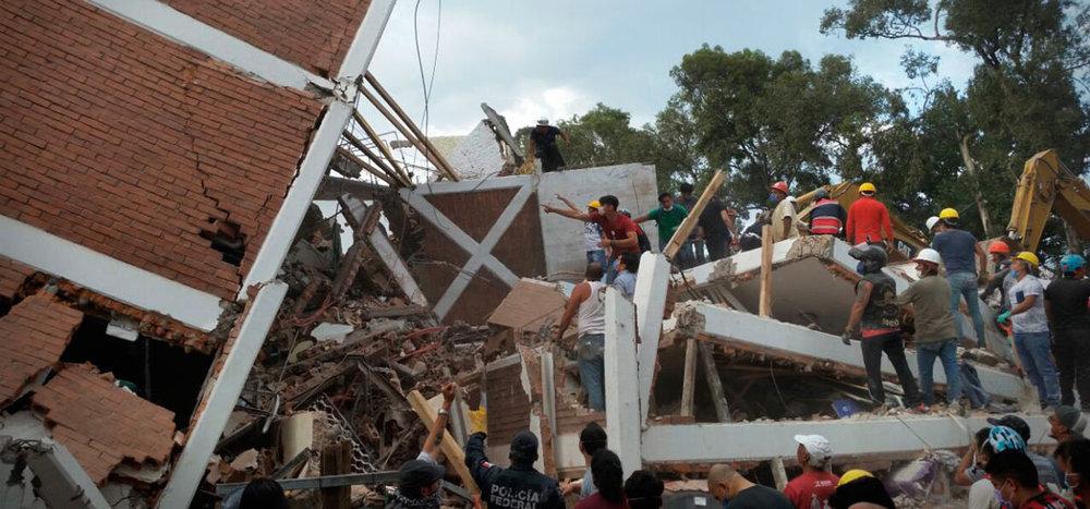banner-reportaje-sismo2017CDMX02.jpg