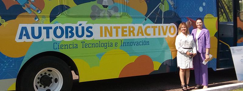 bus-head-92117.jpg