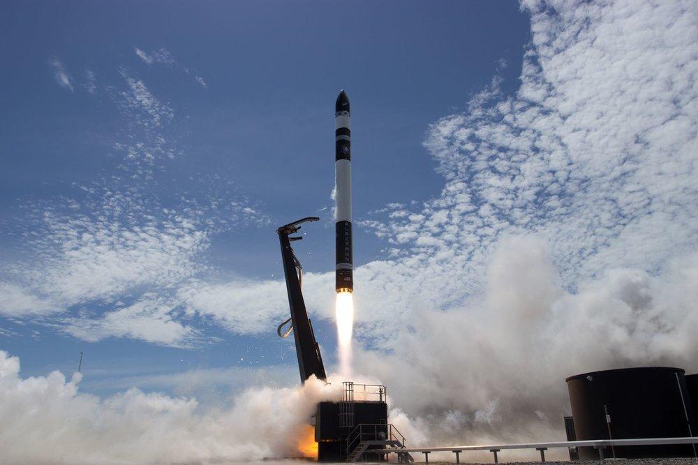 lanzamiento de cohetes.jpg