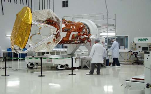 satelites 1.jpg