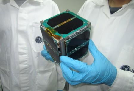 satelites 4.jpg