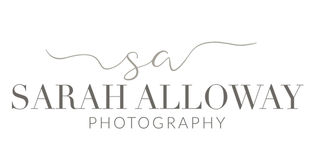 Sarah Alloway Photography