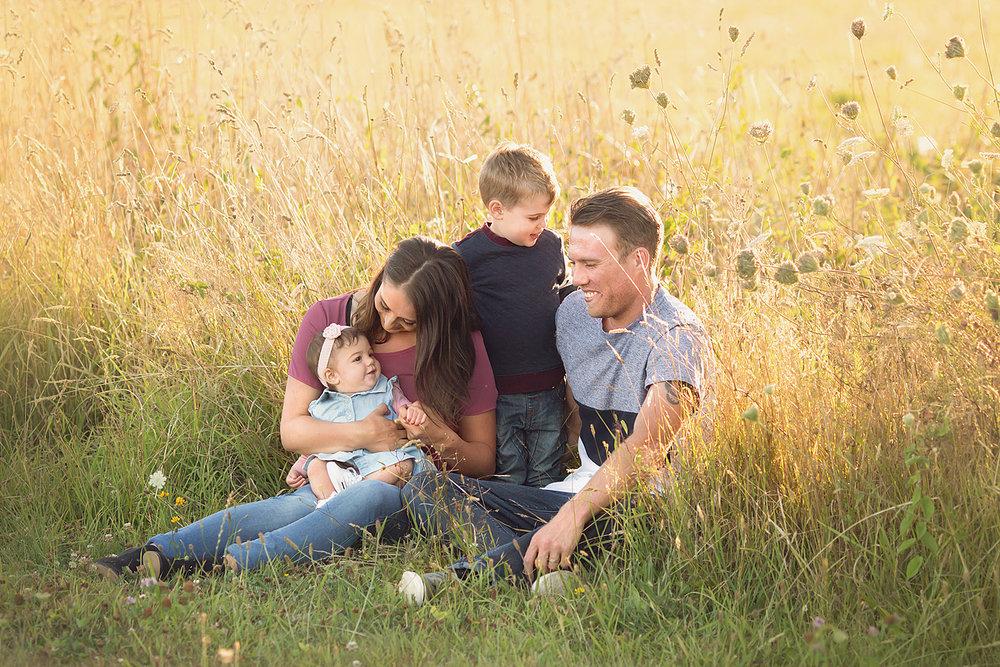 Wilson family_01.jpg