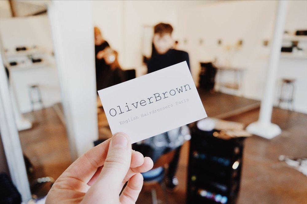Oliver Brown - English Hairdressers Paris.jpg