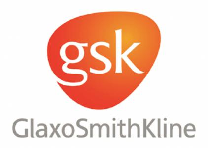 GSK-Logo_.jpg