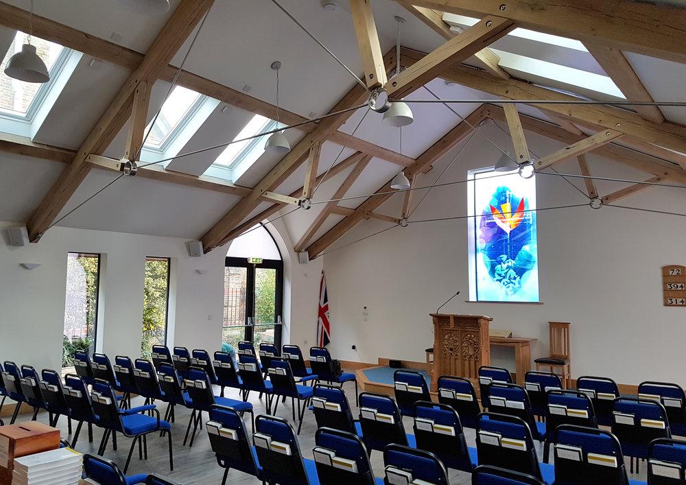MJA Christ Church Teddington.jpg