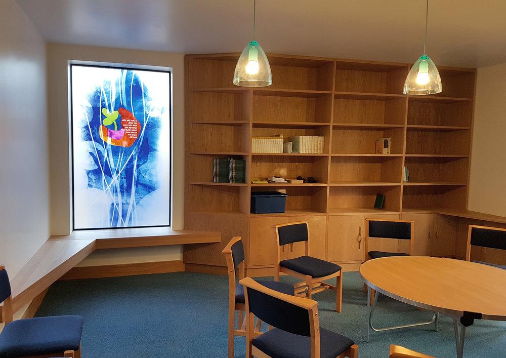 Prayer Room Photo - for email.jpg